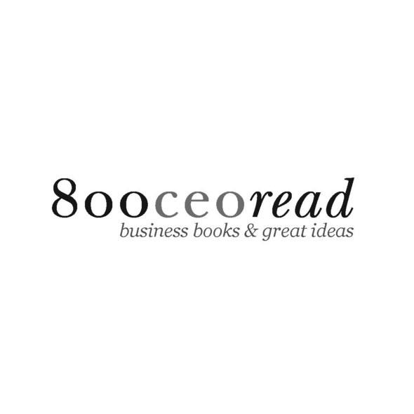 800-CEO-READ